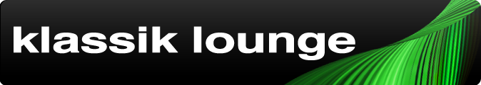 logo of klassik lounge