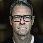 Martin Unger aka DJ Jondal