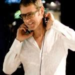 DJ Jondal